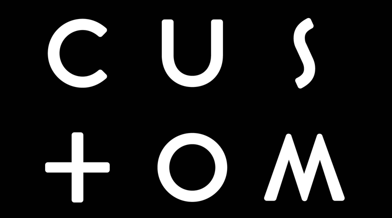 Custom appoints its first UK managing director