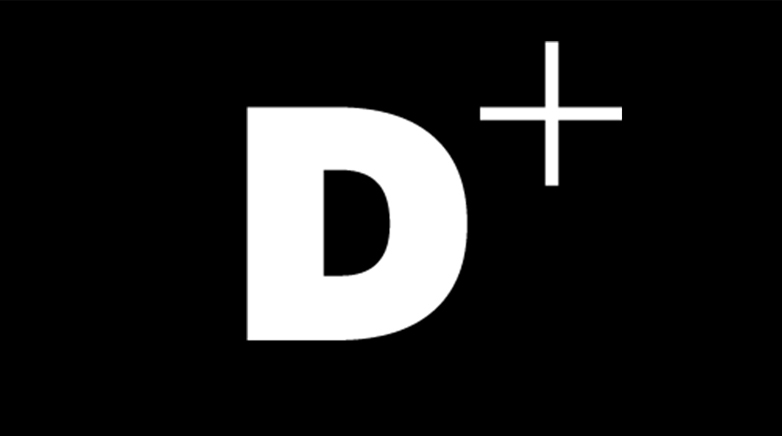 Digiday welcomes back Jack Marshall to lead Digiday+
