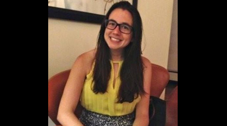 Digiday welcomes Kerry Flynn as reporter