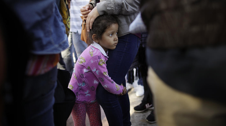 Digiday Media's statement of action on family separation and detention on the U.S.-Mexico border