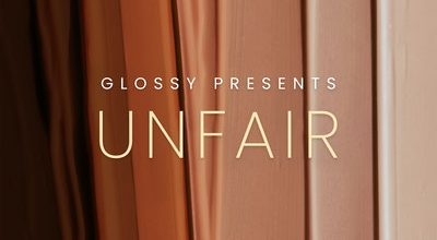 Introducing Unfair, a podcast about the global skin-lightening industry