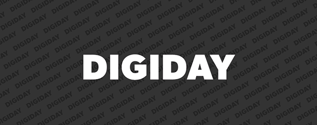 Digiday welcomes new reporters Kimeko McCoy and Erika Wheless to cover marketing and commerce