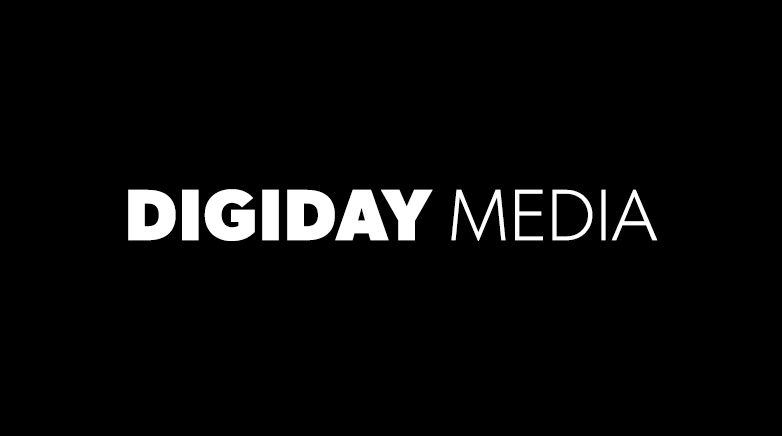 Digiday Media promotes Shambry McGee and Michael Choma to publishers
