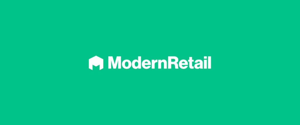 Modern Retail introduces new DTC Briefing and Amazon Briefing